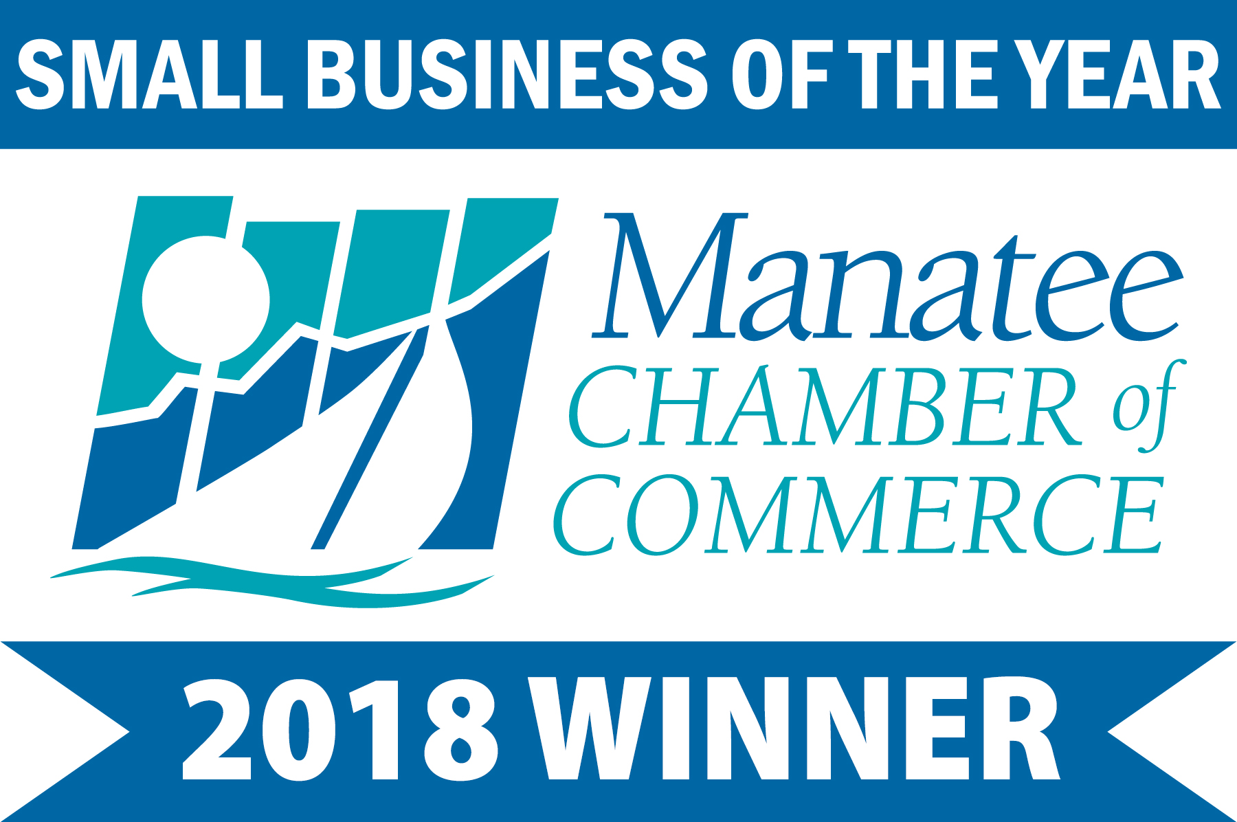 Small Business of Year_Logo_2018_WINNER.jpg